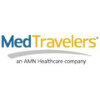 MedTravelers